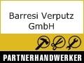 Logo Barresi Verputz GmbH