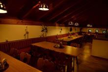 Gaststätte Adlerhorst