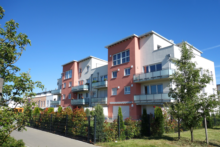 A & R Immobilien