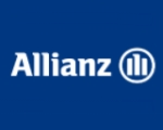 Logo Allianz Astrid Weise-Dräxl  Allianz Hauptvertretung