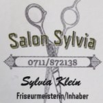 Logo Salon Sylvia