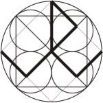 Logo Steinmetzbetrieb Bildhauerei Wendt