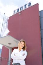Sanfa GmbH Fachhandlung