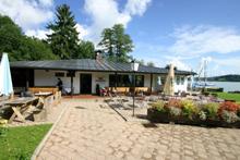 Yachtclub Restaurant