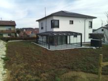 JM Wintergarten GmbH