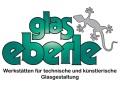 Logo Glas Eberle