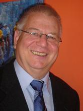 Hubert Koch  Hauptvertretung der AXA Versicherung AG