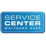 Logo Service Center Wolfgang Auer