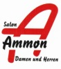Logo Salon Ammon