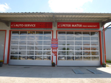 Auto Service Mayer