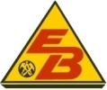 Logo Einsiedel & Bernt GmbH & Co. KG