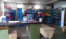 AWELO GmbH  Industrie- und Hydraulikservice