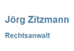Logo Anwaltskanzlei Zitzmann