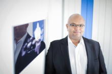 Allianz Hauptvertretung Alexander Baumgärtner