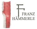 Logo Franz Hämmerle Bildhauer Dipl. Theol.
