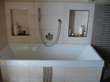 Friedrich Fliesendesign  Bad & Wohngestaltung