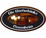 Logo Dorfschänke