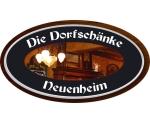 Logo Dorfschänke