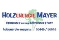 Logo Holzenergie Mayer GBR