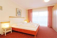 Hotel Vital Vallaster KG