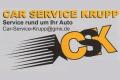 Logo Car Service Krupp
