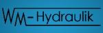 Logo WM-Hydraulik  Dinjes & Haase GbR