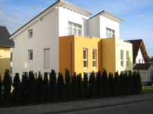 fb 5 Architektur- und Energiewerkstatt  Frank Brauch