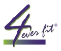 Logo 4ever-fit Lady Aktiv