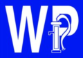 Logo Wetterauer Pumpenbau GmbH