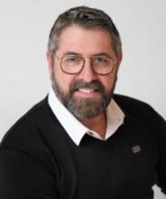 Auto-Kontor NRW  Norbert Reinartz