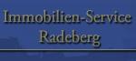 Logo Immobilien-Service  Radeberg