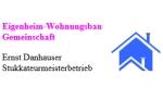 Logo Eigenheim-Wohnungsbau-Gemeinschaft