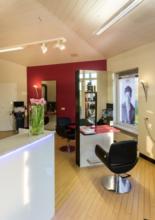Sonjas Frisurenpavillon