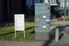Statikbüro Dr. Pflücke GmbH