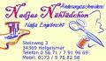 Logo Nadjas Nählädchen