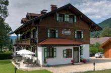 Gästehaus Florian, Tegernsee