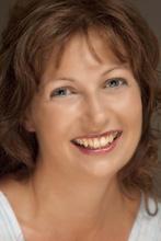 Naturheilkundliche Praxis für Ganzheitsmedizin Inh. Cornelia Cornels-Selke