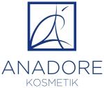 Logo Anadore Kosmetik