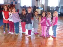 ADTV Tanzschule Kober