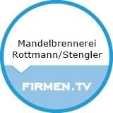 Logo Mandelbrennerei Rottmann/Stengler