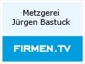Logo Metzgerei Jürgen Bastuck