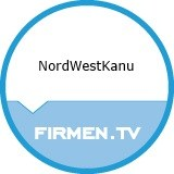 Logo NordWestKanu