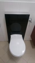 WP Haustechnik GmbH & Co. KG