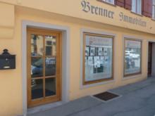 Brenner Immobilien GmbH