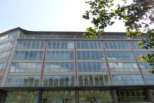Rooms4 Immobilien und Projektentwicklung  A. Köllner