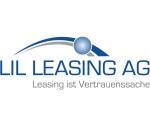 Logo LIL Leasing AG