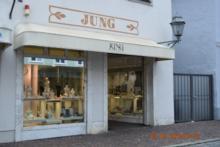 Juwelier Jung