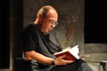 Dr. Thomas Brückner
