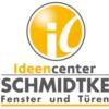 Logo Ideencenter Schmidtke