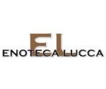 Logo Enoteca Lucca  Italia Shop-Wine-Bar & More